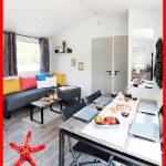 cuisine – bikini mobil home RIDEAU
