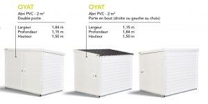 schema_coffre_rangement OYAT PVC